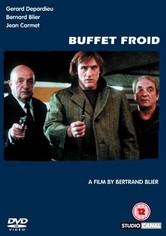 Buffet Froid
