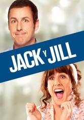 Jack y Jill