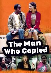El hombre que copiaba