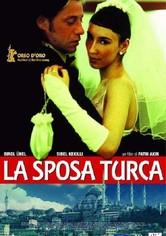 La sposa turca