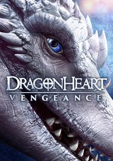 Dragonheart: Vengeance