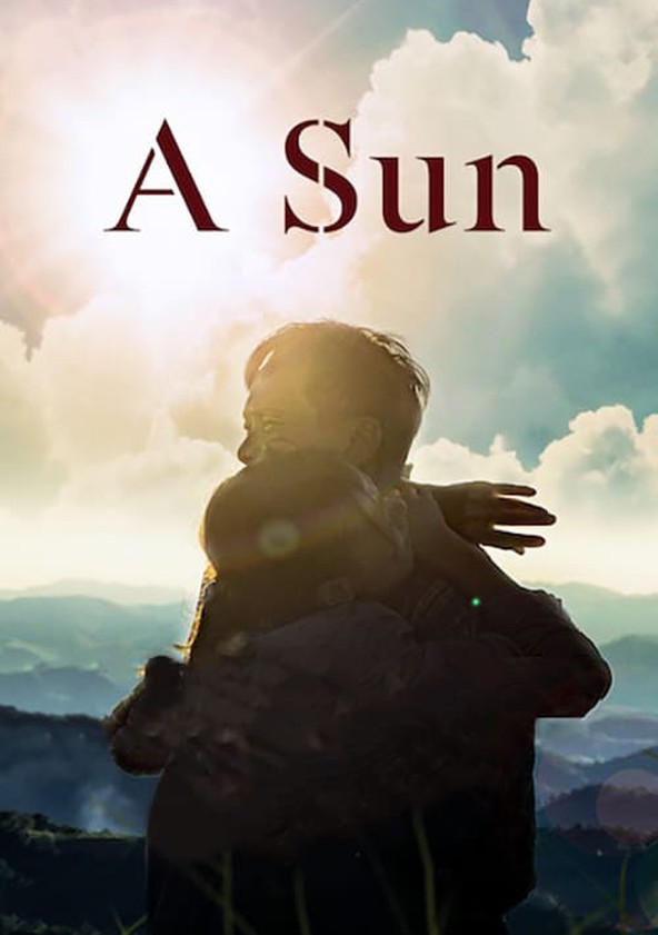 Un Soleil