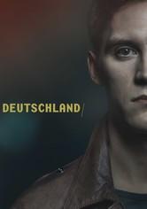 Германия 83