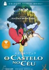 O Castelo no Céu