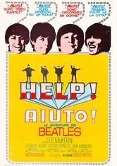 Aiuto! - Help!