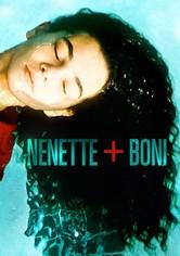 Nenette and Boni