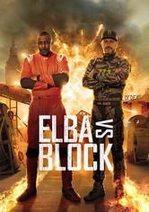 Elba vs. Block