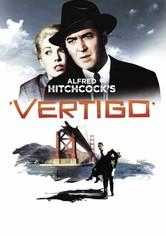 Vertigo - Aus dem Reich der Toten