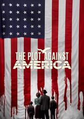 Spisek przeciwko Ameryce