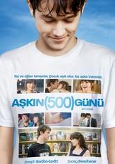 Aşkın (500) Günü