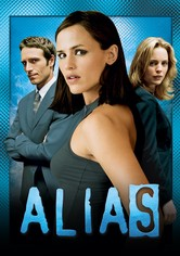 Alias Watch Tv Show Stream Online