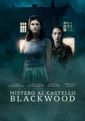 Mistero al castello di Blackwood
