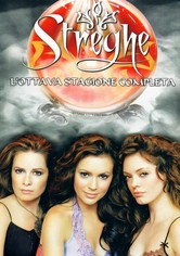 Stagione 8