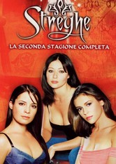 Stagione 2