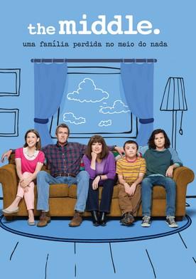 Uma Família Perdida no Meio do Nada