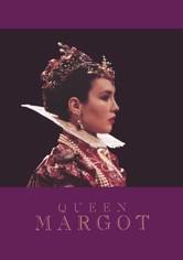 Queen Margot