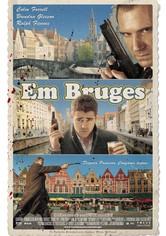 Em Bruges