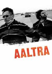 Aaltra