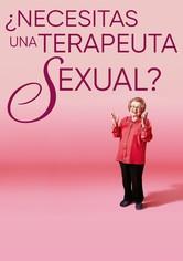 ¿Necesitas una terapeuta sexual?