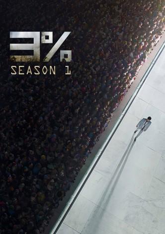 Saison 1