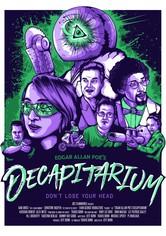 Decapitarium