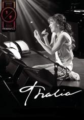 Thalía En Primera Fila