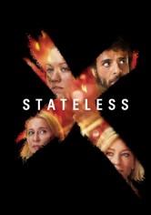 Stateless