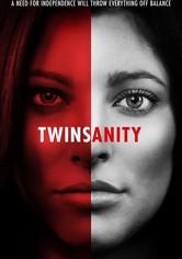 Twinsanity