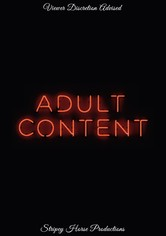Some Adult Content