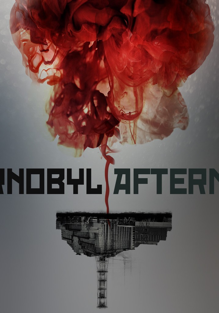 Chernobyl: Aftermath