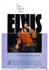 Elvis: That's the Way It Is