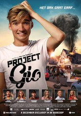 Project Gio