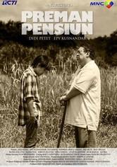 Preman Pensiun