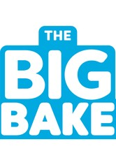 The Big Bake: Holiday