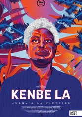 Kenbe La: Until We Win