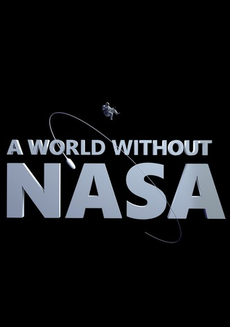 A World Without NASA