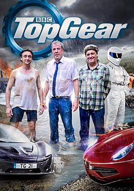 Top Gear