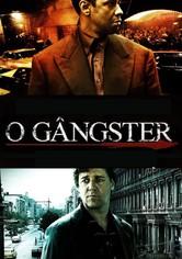 Gangster Americano