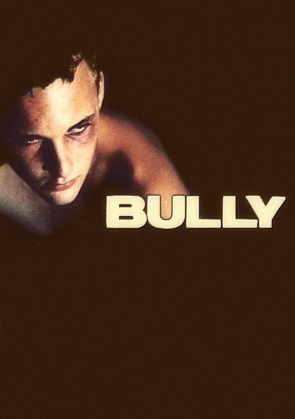 Bully Diese Kinder Schockten Amerika
