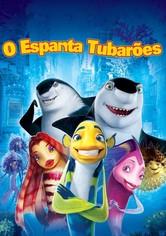 O Gang dos Tubarões