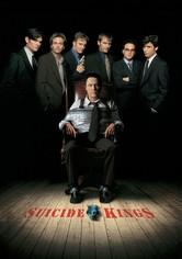 Suicide Kings