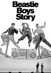 Beastie Boys történet