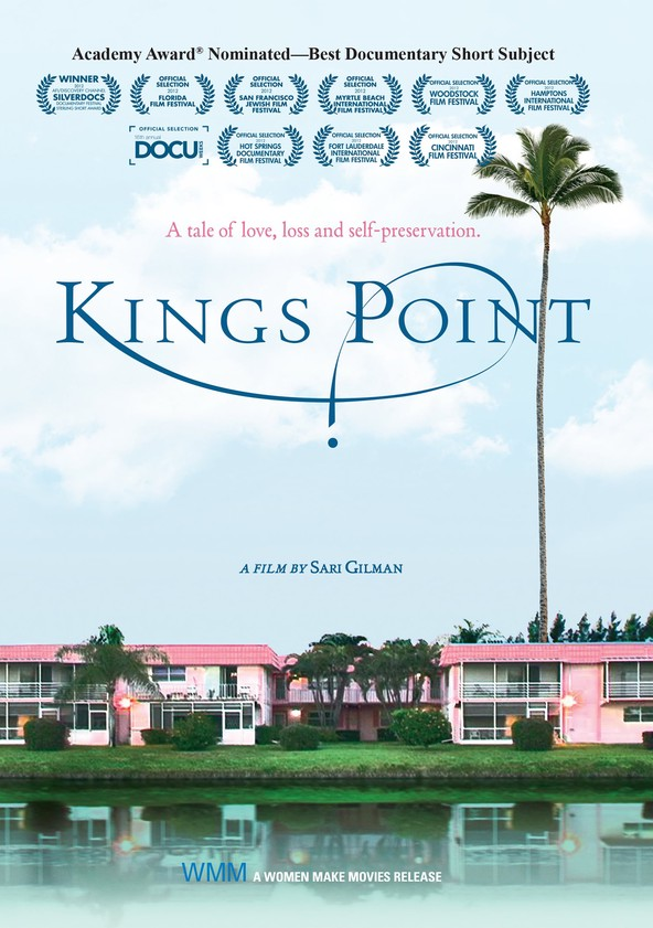 Kings Point