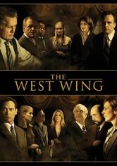 The West Wing – Im Zentrum der Macht