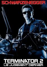 Terminator 2: Le jugement dernier