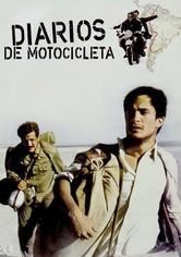 Diários de Che Guevara