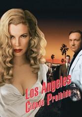 L.A. Confidencial