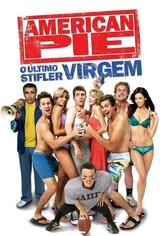 American Pie 5: O Último Stifler Vírgem