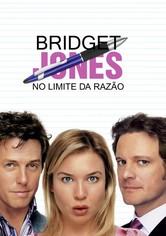 O Novo Diário de Bridget Jones