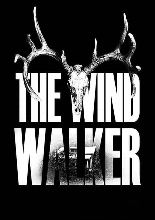 The Wind Walker - Dämon des Waldes